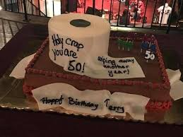 50th Birthday Cake Ideas Elegant For Dad My Teamspeak