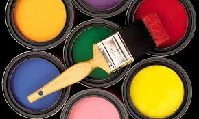 Image result for painting services
