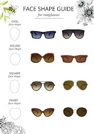 Rosewood Pembroke Octagonal Sunglasses The Vegan Outfit