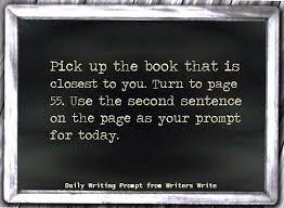 Best       minute lesson plan ideas on Pinterest   Middle school         ogA vXL  BO              PIsitb sticker arrow click TopRight