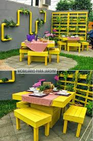 yellow patio furniture. Yellow Patio Furniture If We See On The Set Up Closely This Seems To Be  Some . W