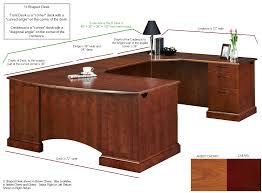 large office desk. Large Office Desk M