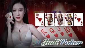 Image result for Judi Poker Online Khusus Android