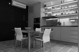 Mac Kitchen Design Kitchen Design For Mac Layout Planner Jpg Best Program Ideas Idolza