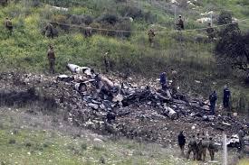 Resultado de imagen para Siria e Israel, setenta años de guerra y enemistad