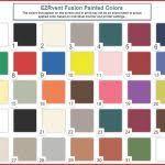 Krylon Color Chart Krylon Paint Colors 9704 Rose Gold Spray Paint Colors Krylon