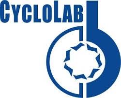 cyclolab ciklodextrin kutató fejlesztő laboratórium kft