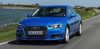 new car releases australia 20162016 New Cars Calendar New models launching in Australia