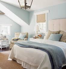 blue bedrooms. Bedroom Designs Blue Bedrooms