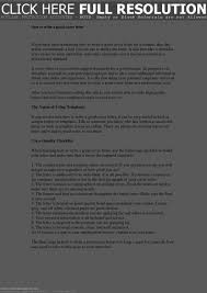 Good Resume Cover Letter Examples How To Write Great Reddit Splixioo