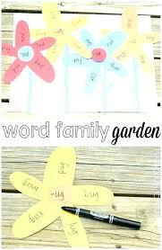 nursery cary nc garden supply center family garden supply fairfield nursery cary nc fairview nursery cary