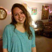 Alyse Nichols (nicho377) - Profile | Pinterest