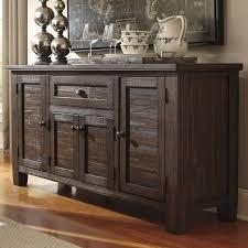 rustic dining room sideboard. Creative Of Rustic Dining Room Sideboard And Sideboards Buffets Kitchen Furniture Wayfair 0