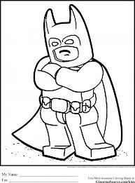 Small Picture Coloring Pages Batman Coloring Pages For Kids Printable Batman