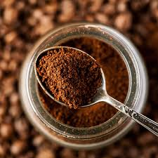 Vacuum sealed bags of whole beans will begin losing their freshness in a month. Can You Freeze Ground Coffee 6 Tips For Storing Coffee Grounds