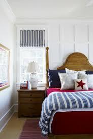 Lake House Bedroom 17 Best Ideas About Americana Bedroom On Pinterest Vintage Boys