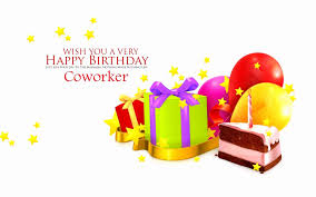 Humorous birthday wishes for boss ~ Humorous birthday wishes for boss ~ Unique images of funny happy birthday wishes for coworker
