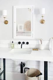 master bathroom designs 2016. Full Size Of Bathroom:designer Contemporary Bathrooms Master Bathroom Designs 2016 New Trends In Large N