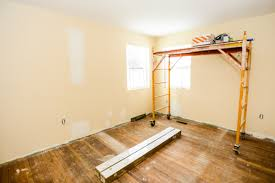 interior paintingHow Some Interior Home Painters Cheat  Angies List