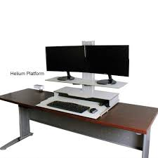 affordable diy adjule standing collection and stand up desk affordable diy adjule standing collection and stand up desk conversion images