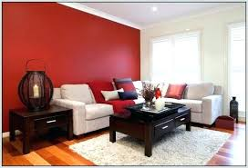 living room living room colors modern living room colour schemes colour ideas for living room