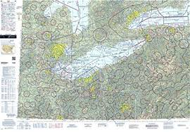 46 Surprising Faa Aeronautical Chart Download