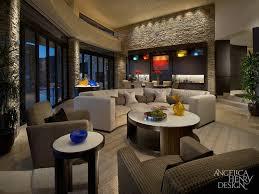 Contemporary Home Interior Designs Custom Ideas