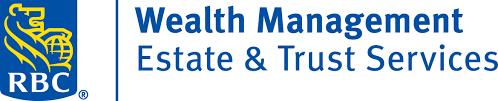 Rbc Estate Trust Services