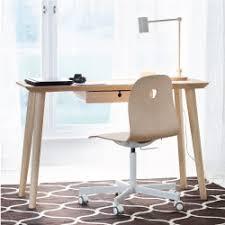 ikea office furniture desks. office table for home furniture desk creditrestore ikea desks