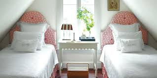 small office in bedroom. Small Bedroom Design Ideas Decorating Tips For Bedrooms Office Space In