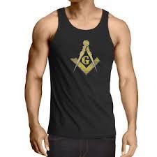 image is loading tank top freemason sign masonic supplies freemasons
