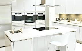 new and used surrey building materials prime kitchen cabinets port coquitlam