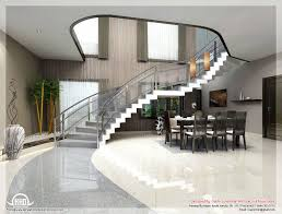 Indian Home Hall Interiors Magielinfo - Home interiors india