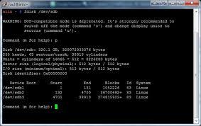 taking a look inside the samsung smt h3270 dvr sam kear dot com file formats