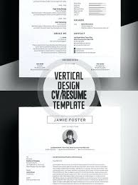 Timeline Template Templates From Infographic Resume Indesign Adobe