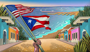 rosie perez i m a proud puerto rican american and we need your help lenny letter