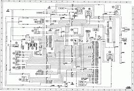 ford fiesta mk fuse box diagram ford image wiring ford puma central locking wiring diagram wiring diagrams on ford fiesta mk4 fuse box diagram