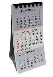 standup desk calendars standing desk calendar 2018 ayresmarcus