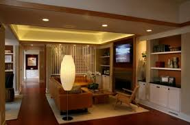 living room floor lamps. floor lamp living room photo - 6 lamps