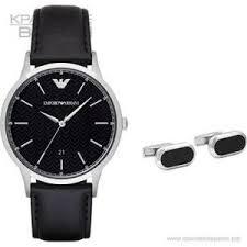 Купить наручные <b>часы Emporio armani AR8035</b> с доставкой по ...