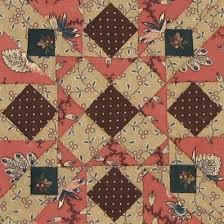 141 best Civil War Quilts images on Pinterest | Crafts, Civil war ... & A - PassionSampler blok 15 South Carolina*. Find this Pin and more on Civil  War Quilts ... Adamdwight.com