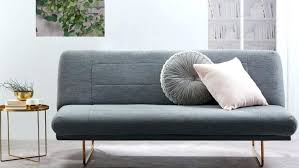 best sofa brands consumer reports medium size of sofa comfortable sofa most comfortable couch best brand best sofa brands