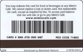 country united states of america pany mimis cafe series mimis cafe catalog codes colnect codes usa mimis 003 face value 50 united states