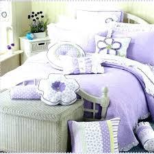 toddler quilt bedding set toddler bedding for girls quilts and bedding quilt bedding sets toddler quilt toddler quilt bedding set
