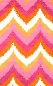 pink and orange area rug pink and orange rug fabulous best images about on carpet design pink and orange area rug