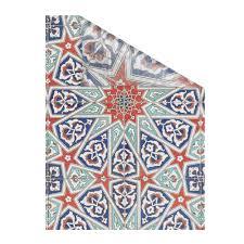 Fensterfolie Mosaik Bunt Online Kaufen
