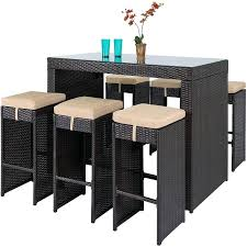 small glass dining room sets. Bamboo Kitchen Table And Chairs Cheap Sets Dining 4 Glass Room Black Set Tables For Small