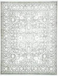 light grey area rugs luxury grey living room rug for excellent best gray area rugs ideas light grey area rugs