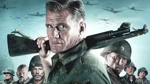 War Pigs (2015) - Gewinnspiel zum Film mit Dolph Lundgren und Mickey Rourke