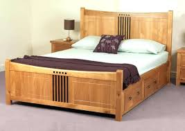 king under bed storage bed plans with storage bed frames wallpaper hi def free king size bed plans king size bed frame plans platform king size bed